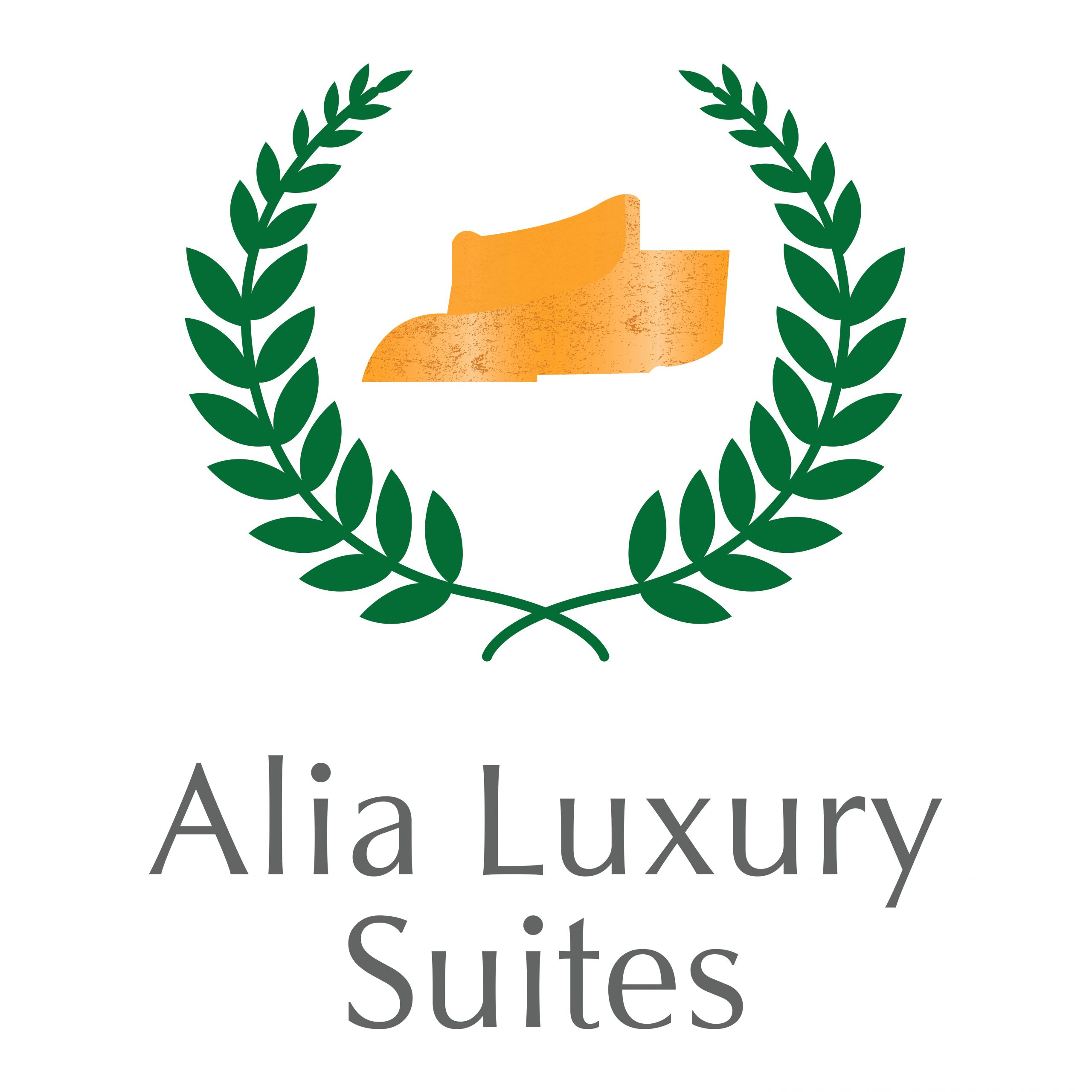 Alia Luxury Suites Haraki Rhodes – Suites with private pools